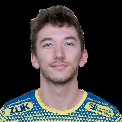 Rafał Maluchnik