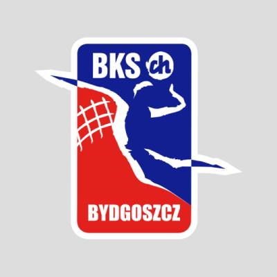 BKS Visła Proline Bydgoszcz