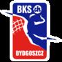 BKS Visła Bydgoszcz