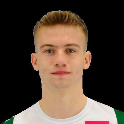 Dominik Żukowski