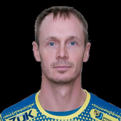 Maciej Kordysz