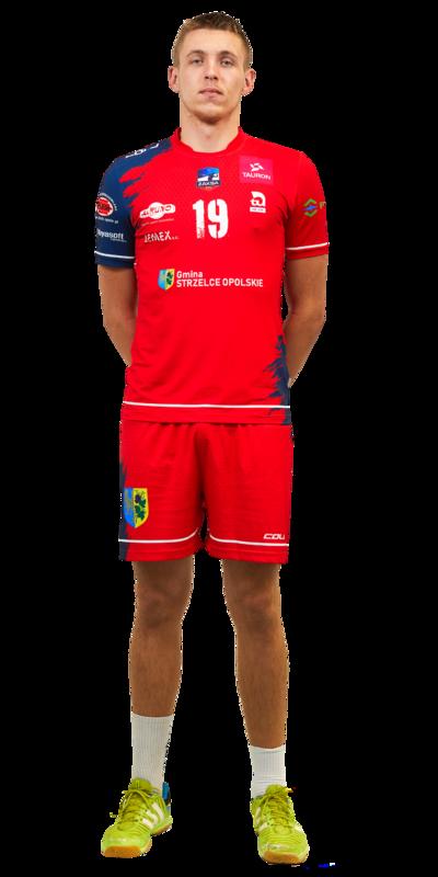 Filip Grygiel