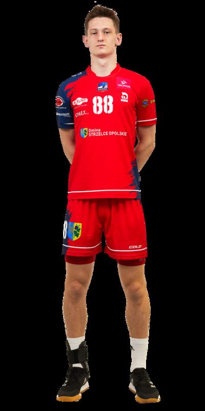 Dominik Kramczyński
