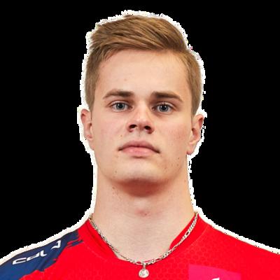 Maciej Wóz