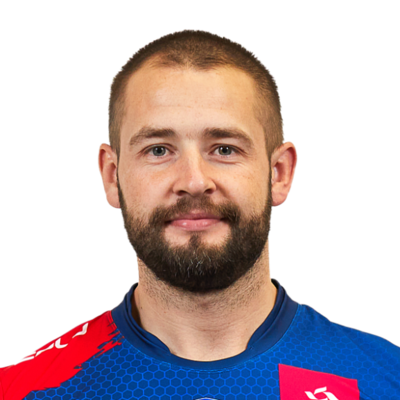 Damian Pilichowski