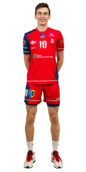 Markus Kosian
