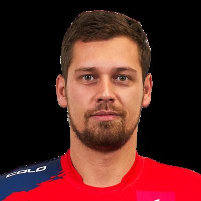 Grzegorz Wójtowicz