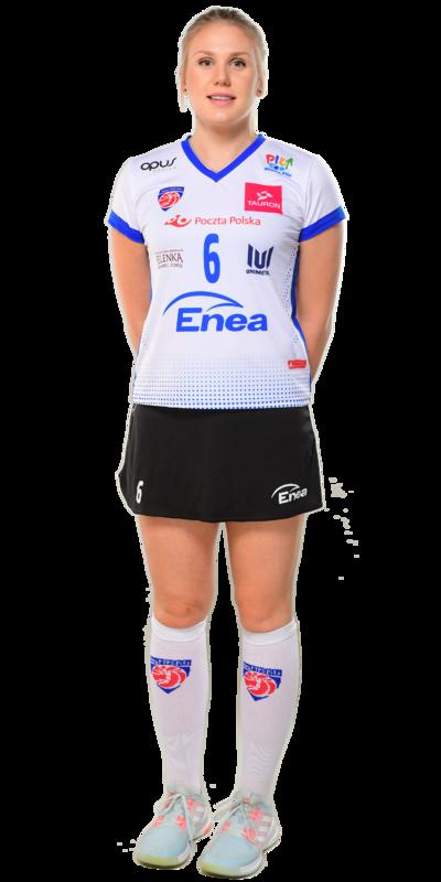 Maja Pelczarska
