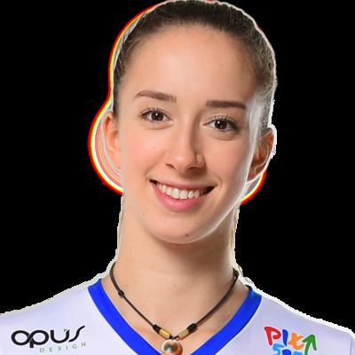 Alina Bartkowska