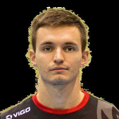 Jacek Ziemnicki