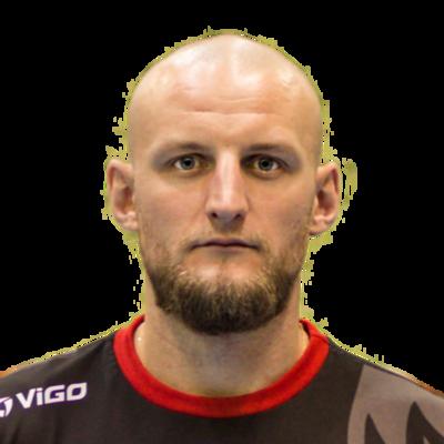 Radosław Nowak