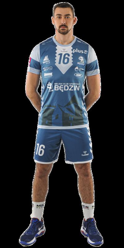 Rafał Faryna