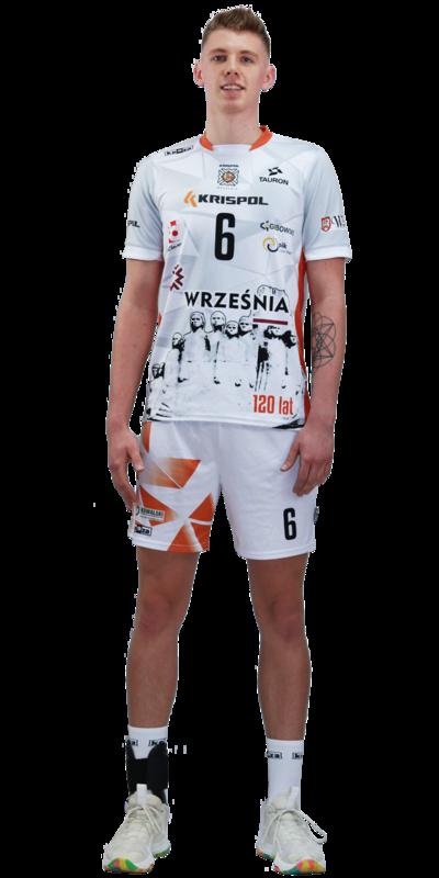 Szymon Rakowski