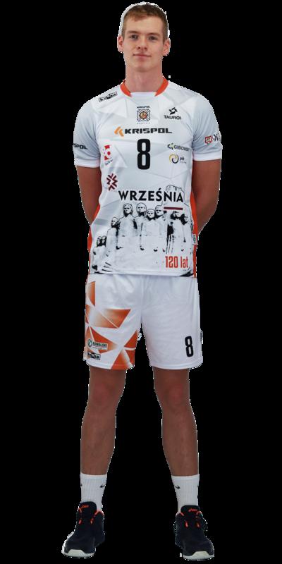 Tomasz Narowski