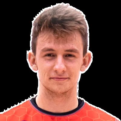 Michał Łysiak