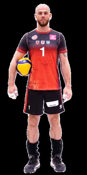 Filip Frankowski