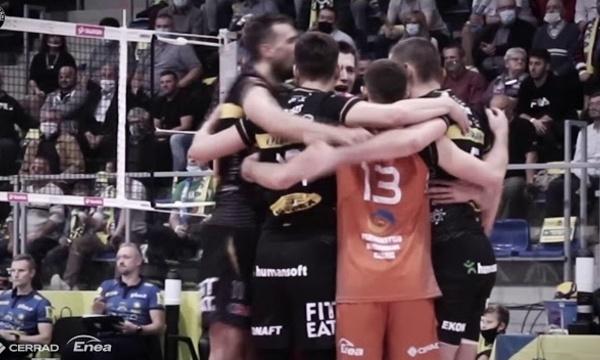 CzarniTV: Wiara w zwycięstwo! Walka o zwycięstwo!