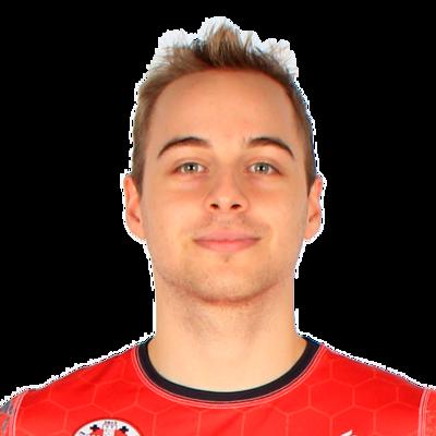 Marcin Jaskuła