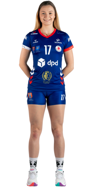 Paulina Majkowska