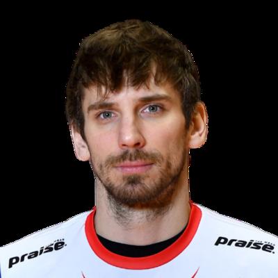 Łukasz Lubaczewski