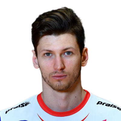 Mateusz Siwicki