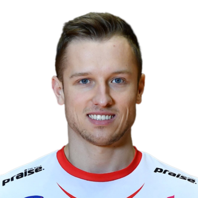 Damian Wierzbicki