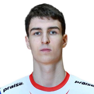 Tytus Nowik
