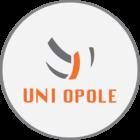 UNI Opole