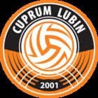 Staropolanka Cuprum Lubin