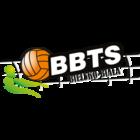 BBTS AQUA Bielsko-Biała