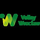 Impel #VolleyWrocław