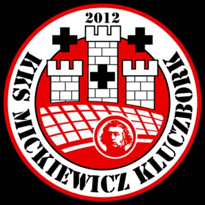 KKS Mickiewicz Kluczbork