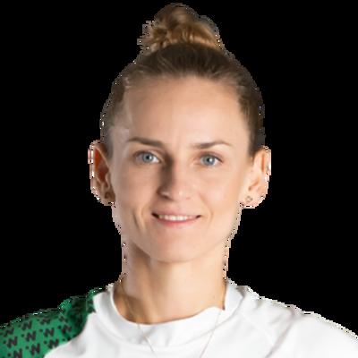 Adrianna Szady