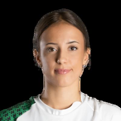 Julia Pańko