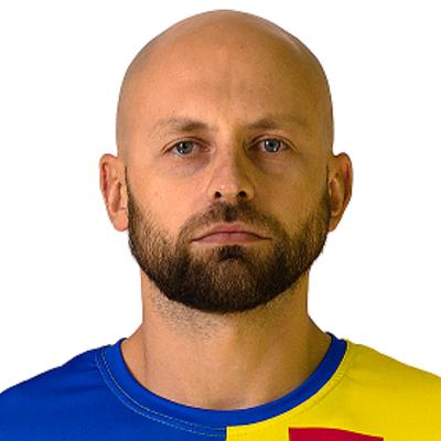 Jakub Guz