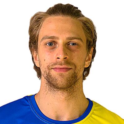 Mateusz Rećko