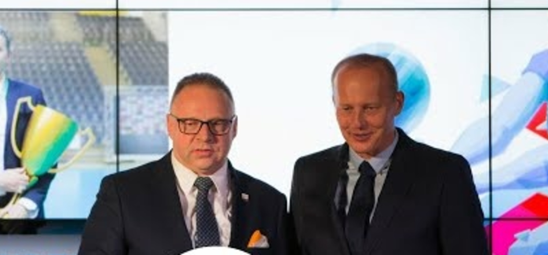 Jastrzębski Węgiel zdominował Plebiscyt Śląskiej Siatkówki!