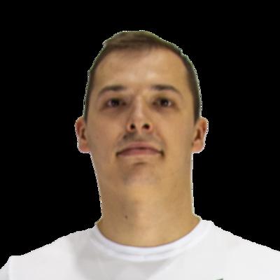 Kamil Szaniawski
