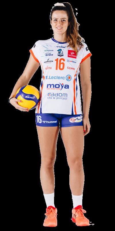 Srna Marković
