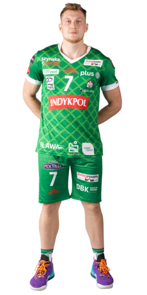 Dawid Siwczyk