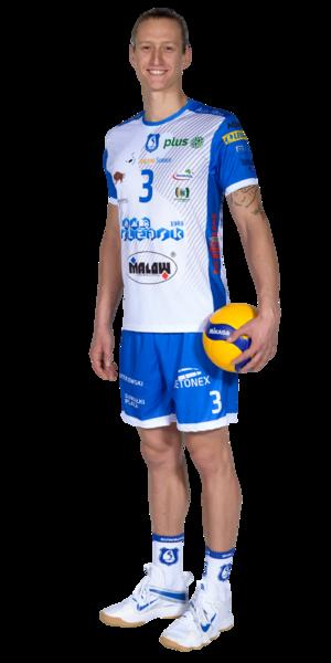 Mateusz Laskowski