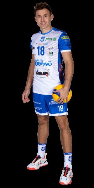 Paweł Halaba