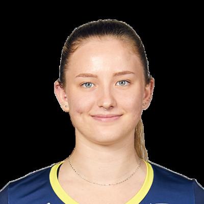 Julia Bińczycka