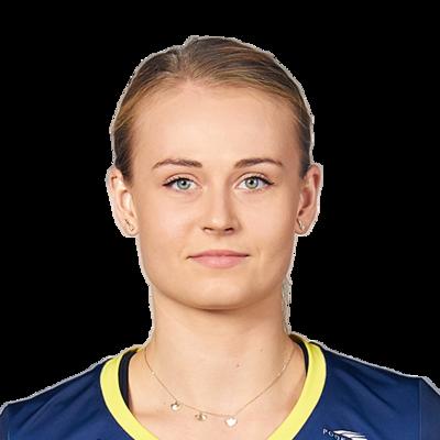 Dominika Witowska