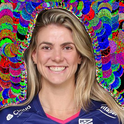 Leticia Hage