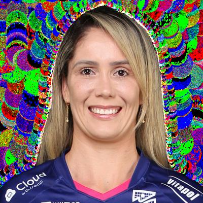 Mariana Cassemiro