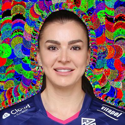 Tatjana Bokan