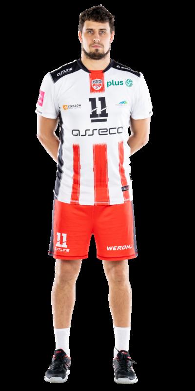 Fabian Drzyzga