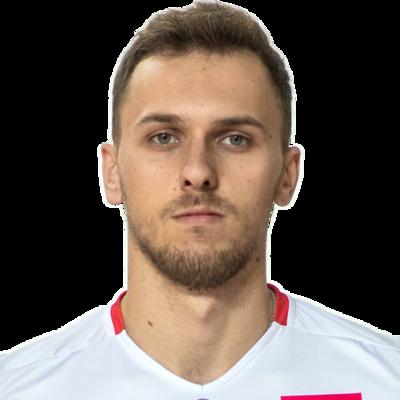 Grzegorz Jacznik
