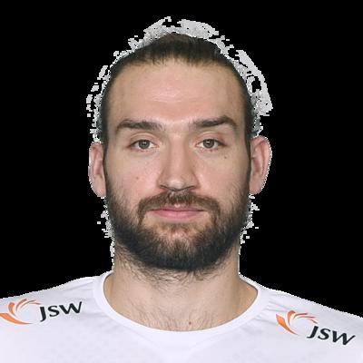 Jan Hadrava